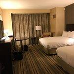 Hilton Americas - Houston Bild