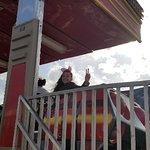 Foto de Jenkinson's Boardwalk