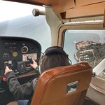 Foto di Scenic Flights of Acadia