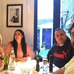 Photo of La Famiglia