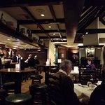 Foto van Summit House Restaurant