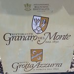 Photo of Granaro del Monte