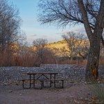 Φωτογραφία: Ojo Caliente Mineral Springs Spa