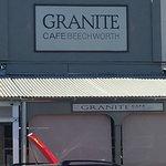 ภาพถ่ายของ Granite Cafe