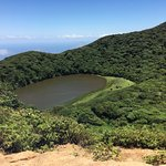 Photo of Volcan Maderas