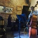 Photo of Cafe Bar Restaurante Duetos da Se