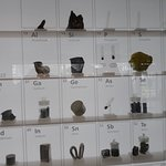 Swiss Science Center Technorama Foto