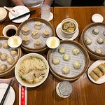 Photo of Din Tai Fung (Paragon Branch)