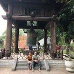 Φωτογραφία: Hanoi eBuddies