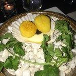 Foto de Mango Cuisine