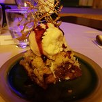 Bilde fra El Quincho Restaurant