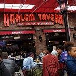 Photo of Harlem Tavern