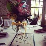Foto de Gerard's Restaurant