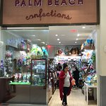 In Mall : Palm Beach Confections