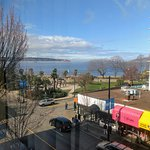 English Bay Hotel Picture