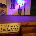 Foto de Estancia 25 de Mayo