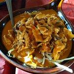Billede af Dara Thai Cafe