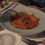Foto de Gratzzi Italian Grille