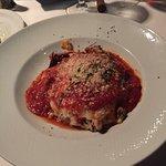 Photo of Gratzzi Italian Grille