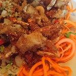 Bild från Chus Chinese & Vietnamese Restaurant