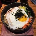 Bilde fra No.9 Shiku Korean Barbeque