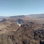 5 Star Grand Canyon Helicopter Tours resmi