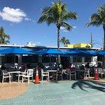 Foto de Plaka Restaurant
