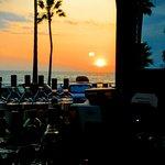 Foto de 21 Oceanfront