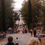 Zdjęcie Monte Calvario