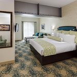 Hotel Skyler Syracuse, Tapestry Collection by Hilton