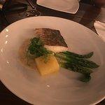 Bild från Restaurant Fishalicious