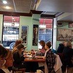 Photo of New York Luncheonette