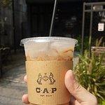 ภาพถ่ายของ C.A.P