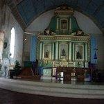 Photo de St Isidore de Labrador Church