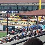 ジョーカーマーチャントスタジアムの写真