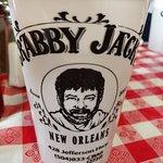 Ảnh về Crabby Jack's