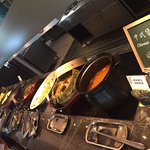 Photo of Cafe 50