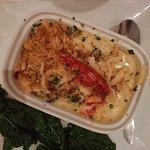 Photo of EIGHT4NINE Restaurant & Lounge