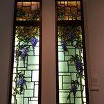 Photo de University of Michigan Museum of Art