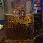 Photo of Old German Beerhouse