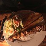 Photo of Garden Shed Restaurant Berlin Falls