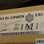 Zdjęcie Zimino