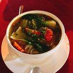 Photo of Chau My restaurant