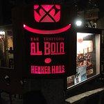 Photo of Trattoria Bar Al Boia