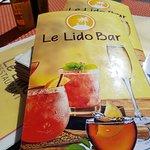 Photo of Le Lido