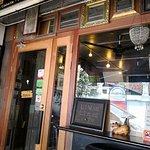 Limau Limau Cafe Picture