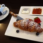 Limau Limau Cafe Photo
