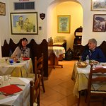 Photo of Trattoria Da Cumpa' Cosimo