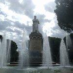 Photo of Parque Grande Jose Antonio Labordeta