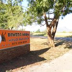 Foto de Biweda Nguni B&B Lodge Mkuze